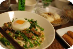 2011-05-29夕食1