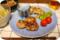 2011-06-02夕食