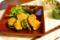 2011-06-07夕食