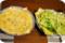 2011-06-09夕食1