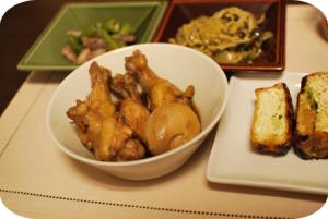 2011-06-14夕食
