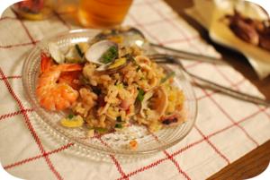 2011-06-16夕食2