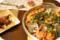 2011-06-16夕食1