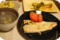 2011-06-21夕食