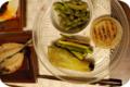 [食]2011-07-04夕食