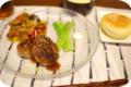 [食]2011-07-12夕食