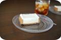 [食]2011-07-27朝食
