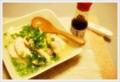 2011-11-30病人食。