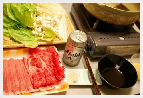 2011-12-04ええ肉。