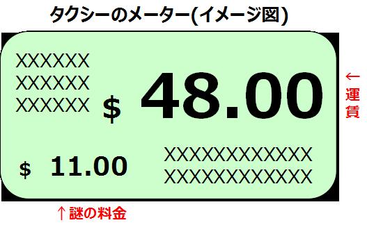 f:id:kumagoromi:20170417015222p:plain
