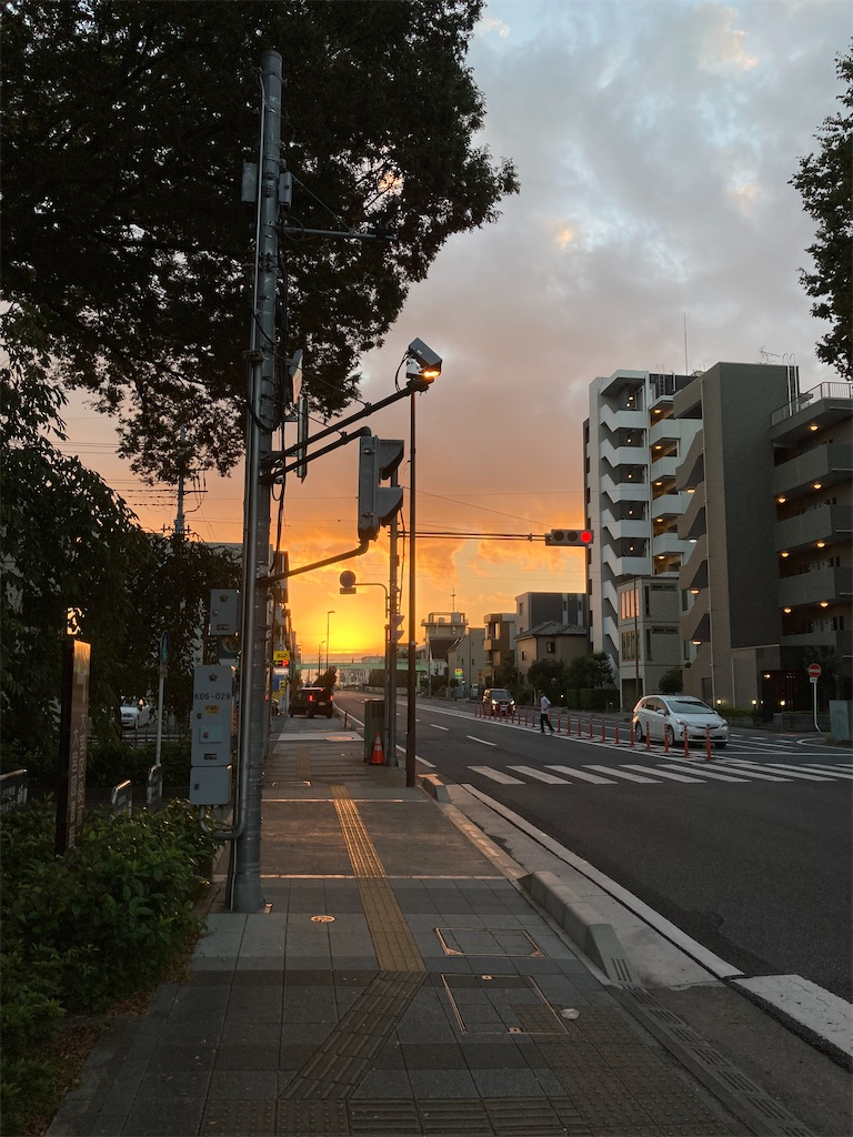 f:id:kumai-shun:20210922074059j:image
