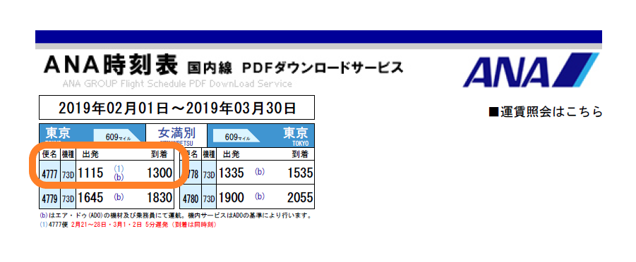 f:id:kumai3:20190214233315p:plain