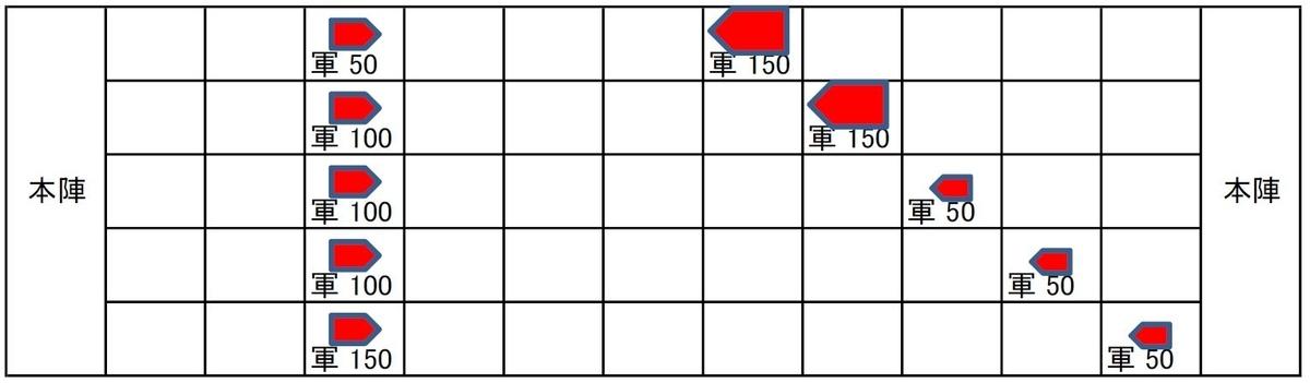 f:id:kumajisan:20200917220850j:plain
