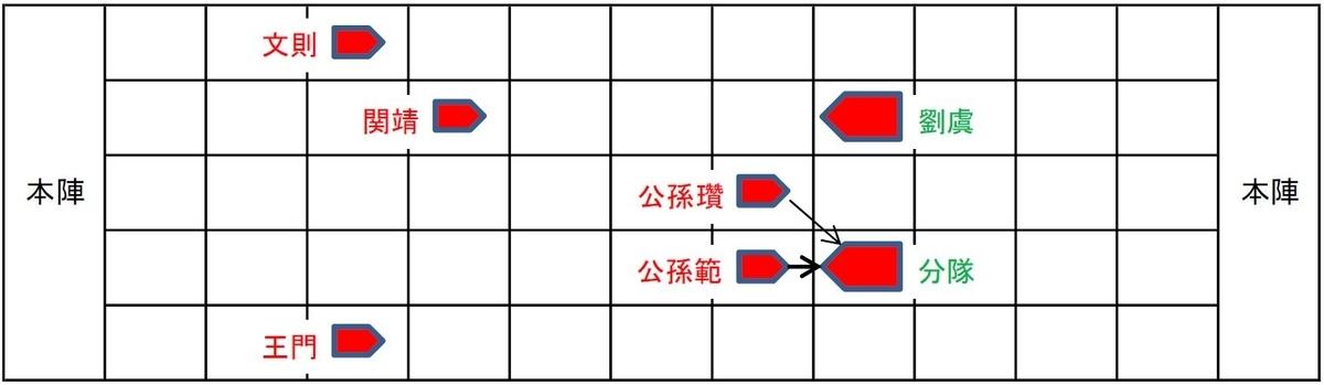 f:id:kumajisan:20201004061854j:plain