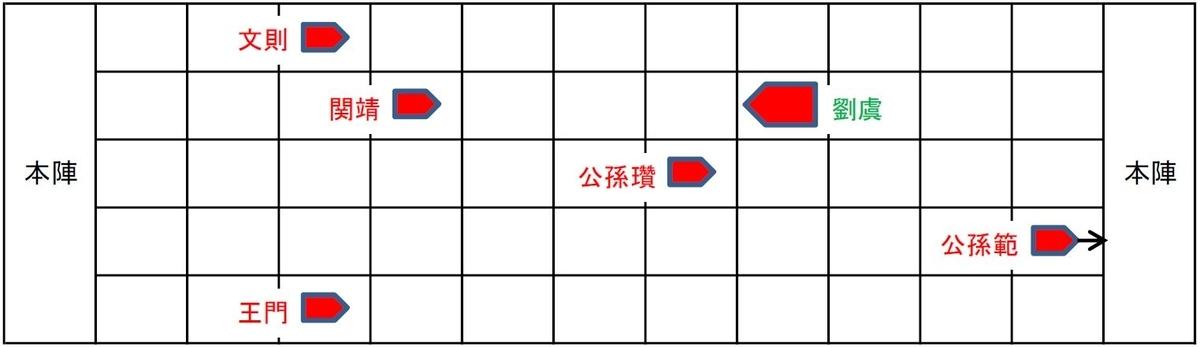 f:id:kumajisan:20201004061954j:plain