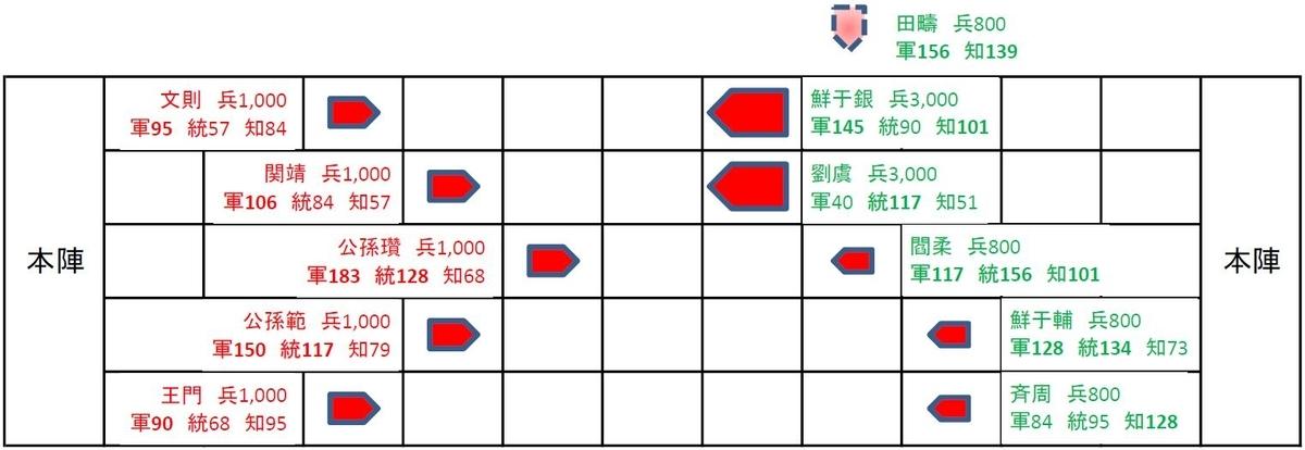 f:id:kumajisan:20201004070424j:plain