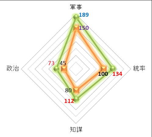 f:id:kumajisan:20210119232609p:plain