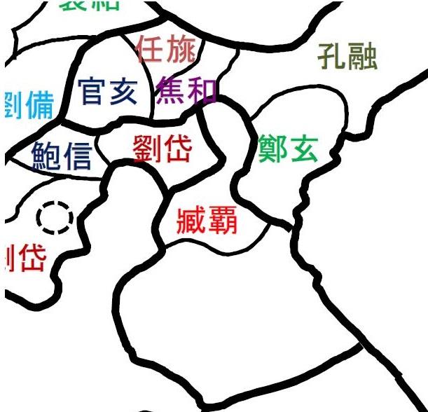 f:id:kumajisan:20210407212005j:plain