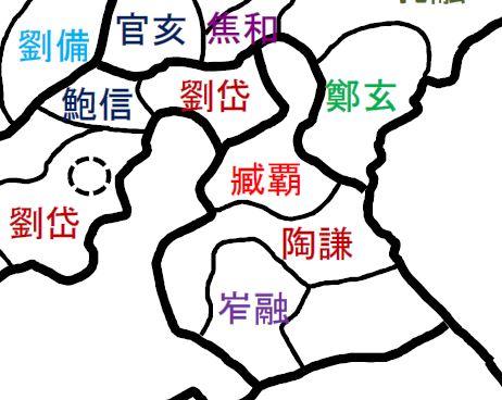 f:id:kumajisan:20210424123222j:plain