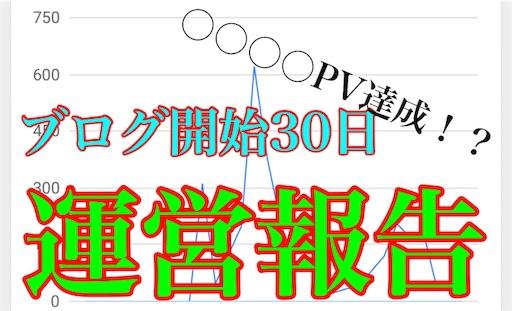 f:id:kumakatyou29:20190616134418j:image