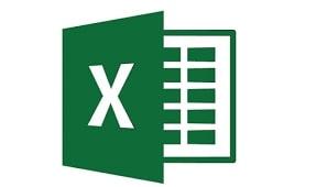 Excel自動化