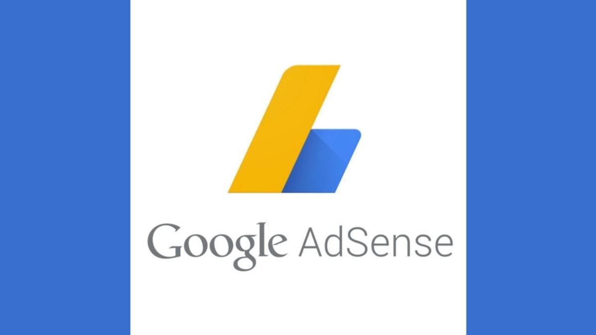 はてなブログ Google Adsense