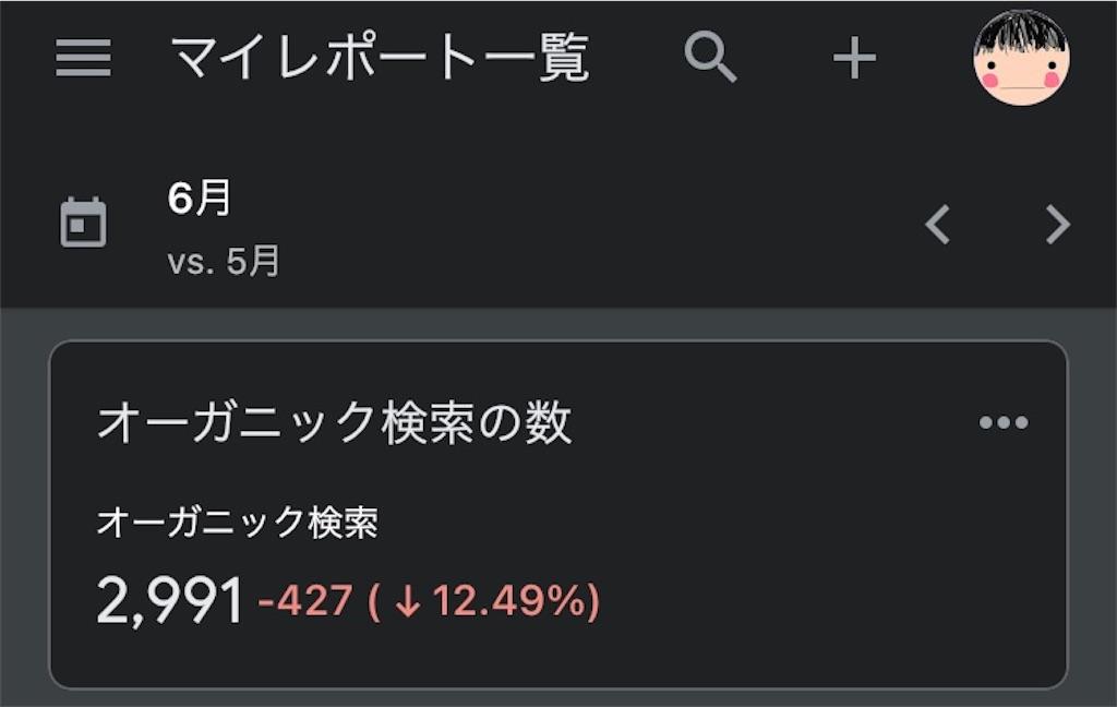 f:id:kumakatyou29:20210701111324j:image