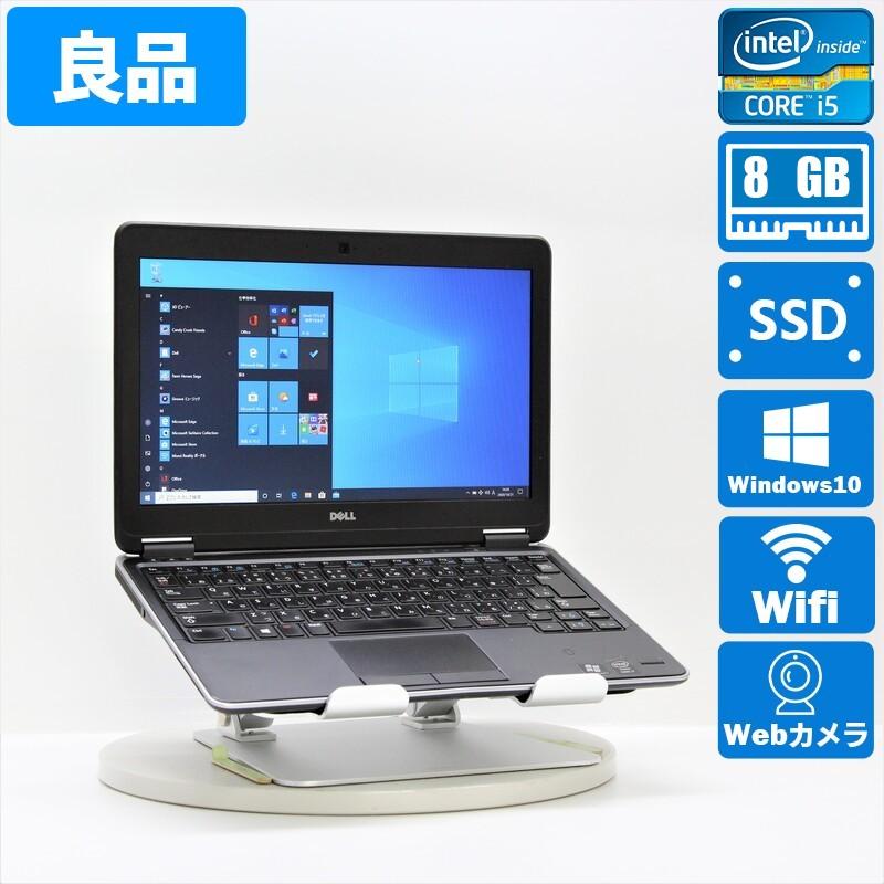 大学生パソコン 参考用 Dell