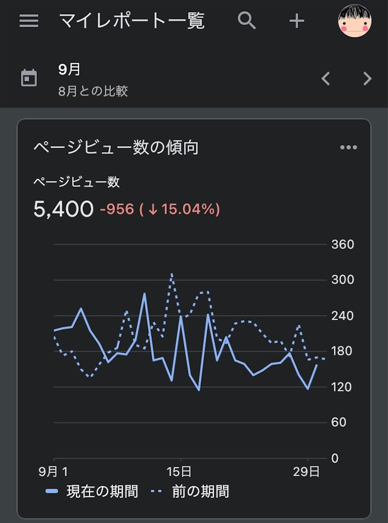 f:id:kumakatyou29:20211002053124j:image