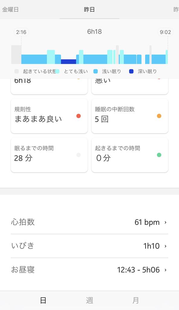 f:id:kumakazu12:20190113211043j:plain