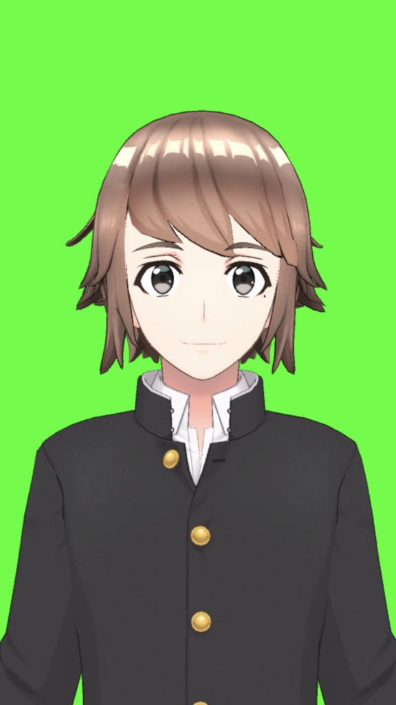 f:id:kumakazu12:20190212222748p:plain