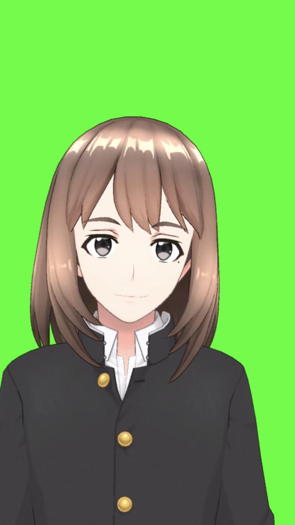 f:id:kumakazu12:20190212223430p:plain