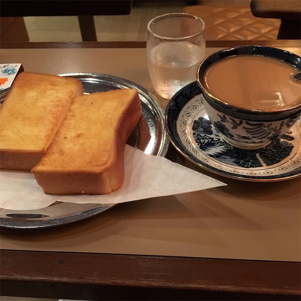 f:id:kumako613:20170910195930j:image