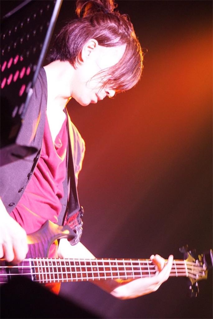 f:id:kumakuma-le-leve-bass_2-29:20161118181353j:image