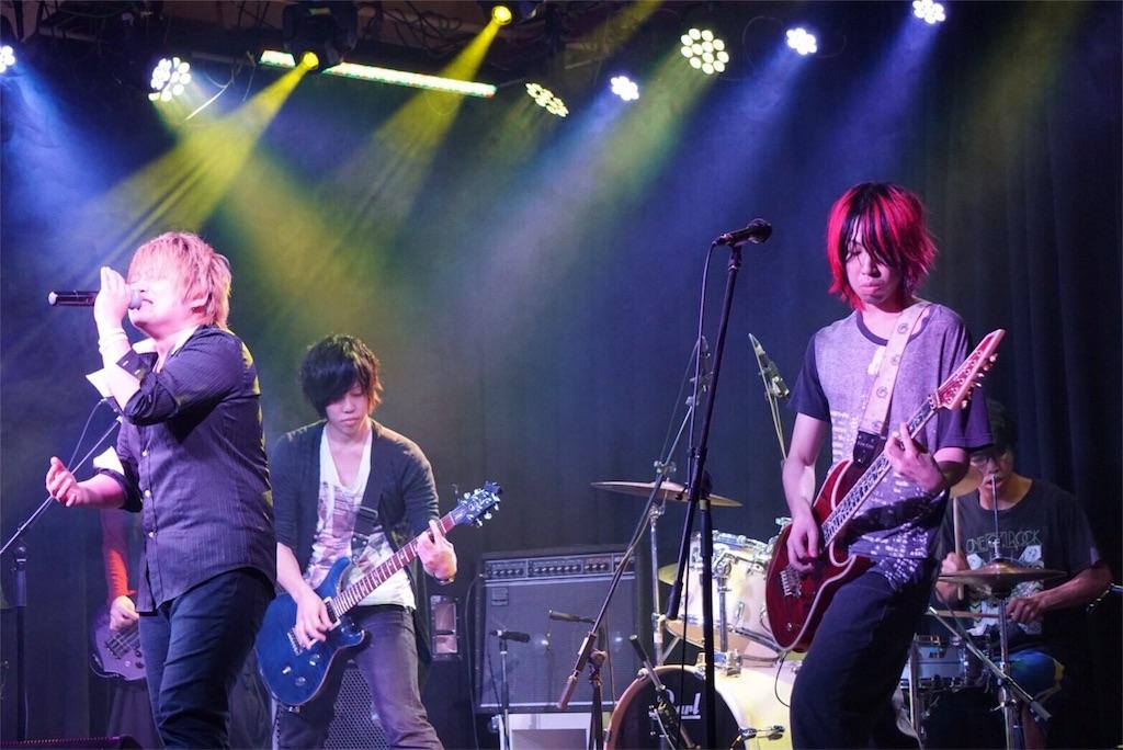 f:id:kumakuma-le-leve-bass_2-29:20161118182003j:image