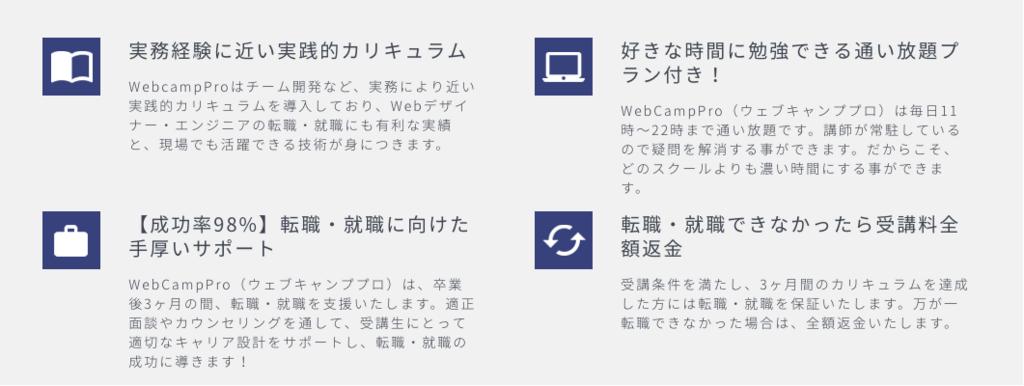 f:id:kumakuma06:20180314140815p:plain