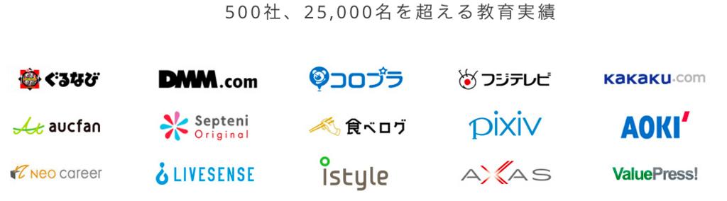 f:id:kumakuma06:20180314141107p:plain
