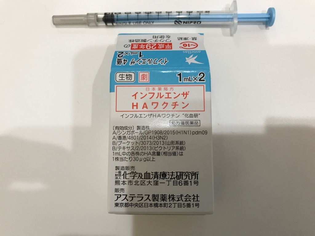 f:id:kumakuma1111:20180111122546j:plain