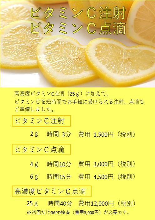 f:id:kumakuma1111:20190413162950p:plain
