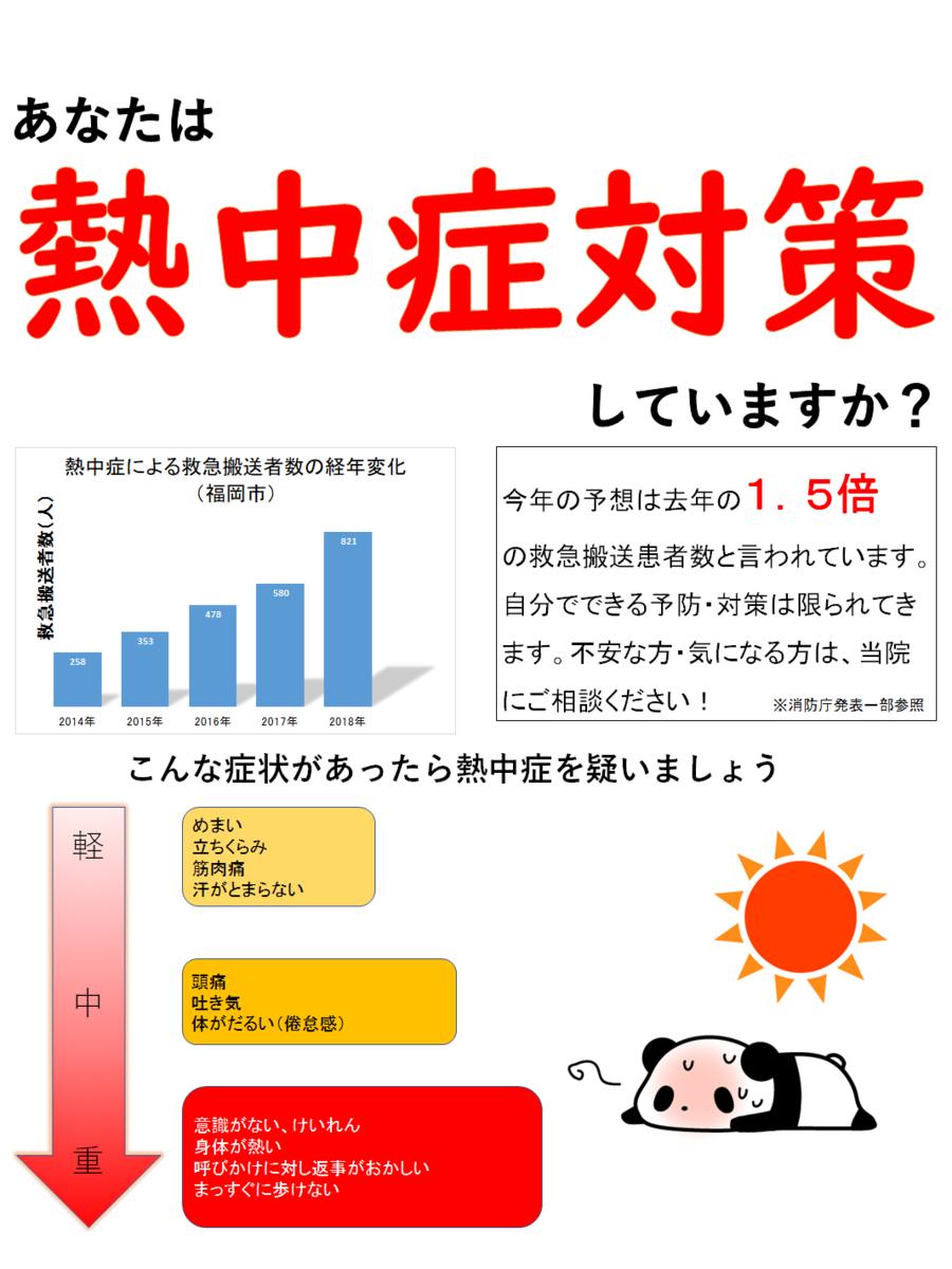 f:id:kumakuma1111:20190704125917p:plain
