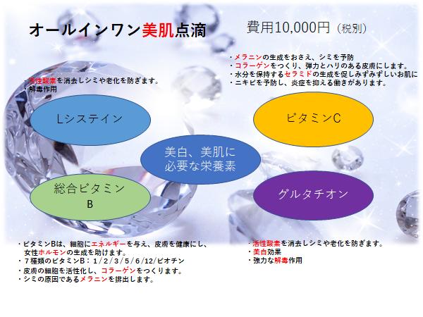 f:id:kumakuma1111:20190802154337p:plain