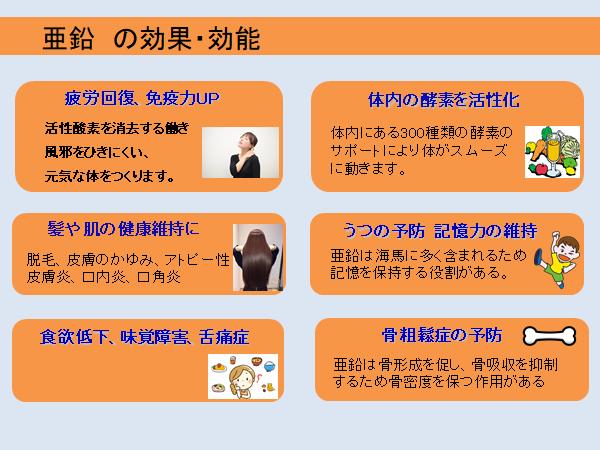 f:id:kumakuma1111:20200328164556p:plain