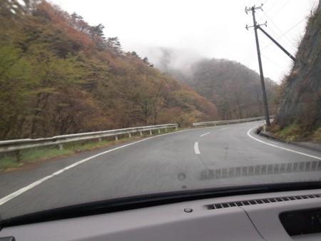 f:id:kumakuma1967:20110422122908j:image