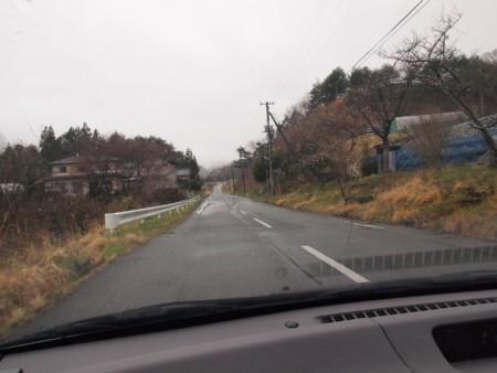 f:id:kumakuma1967:20110422123408j:image