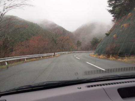 f:id:kumakuma1967:20110422124000j:image