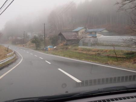 f:id:kumakuma1967:20110422125000j:image