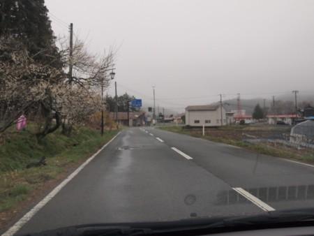 f:id:kumakuma1967:20110422125319j:image