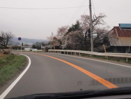 f:id:kumakuma1967:20110422130836j:image