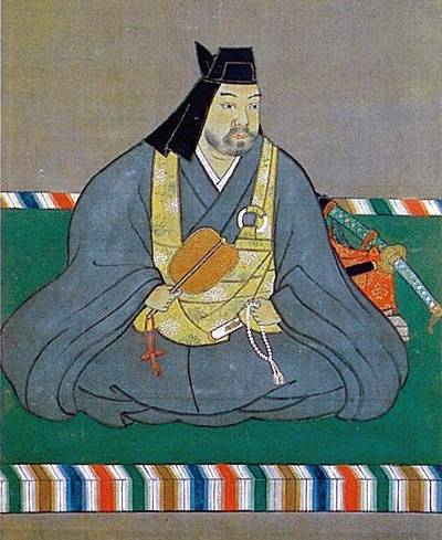 f:id:kumakuma30:20161204125728j:plain