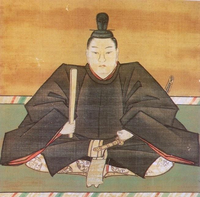f:id:kumakuma30:20161219164007j:plain